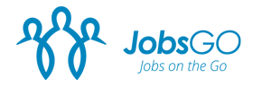 JobsGO Blog