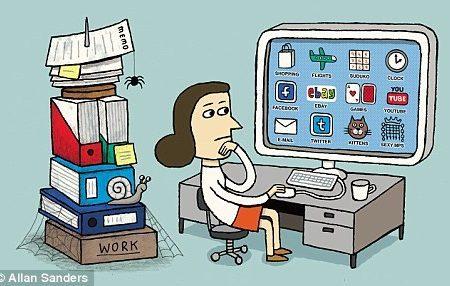 Việc làm: Làm ngay 5 điều này trước khi đòi tăng lương