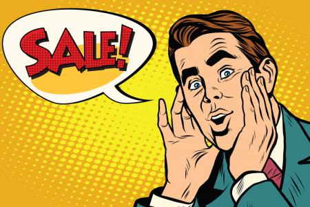 32 câu hỏi phỏng vấn sales