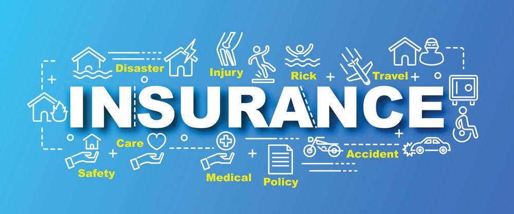 bảo hiểm là gì, các loại bảo hiểm