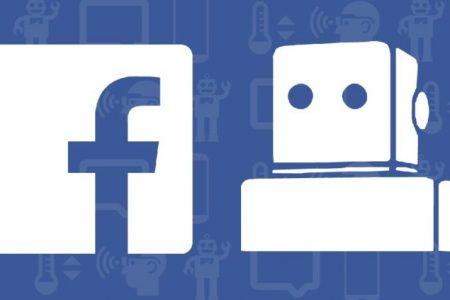 Facebook ứng dụng AI trong quảng cáo