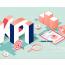 KPI là gì? Quy trình thiết kế KPI hiệu quả
