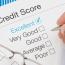 Mô tả công việc thẩm định tín dụng