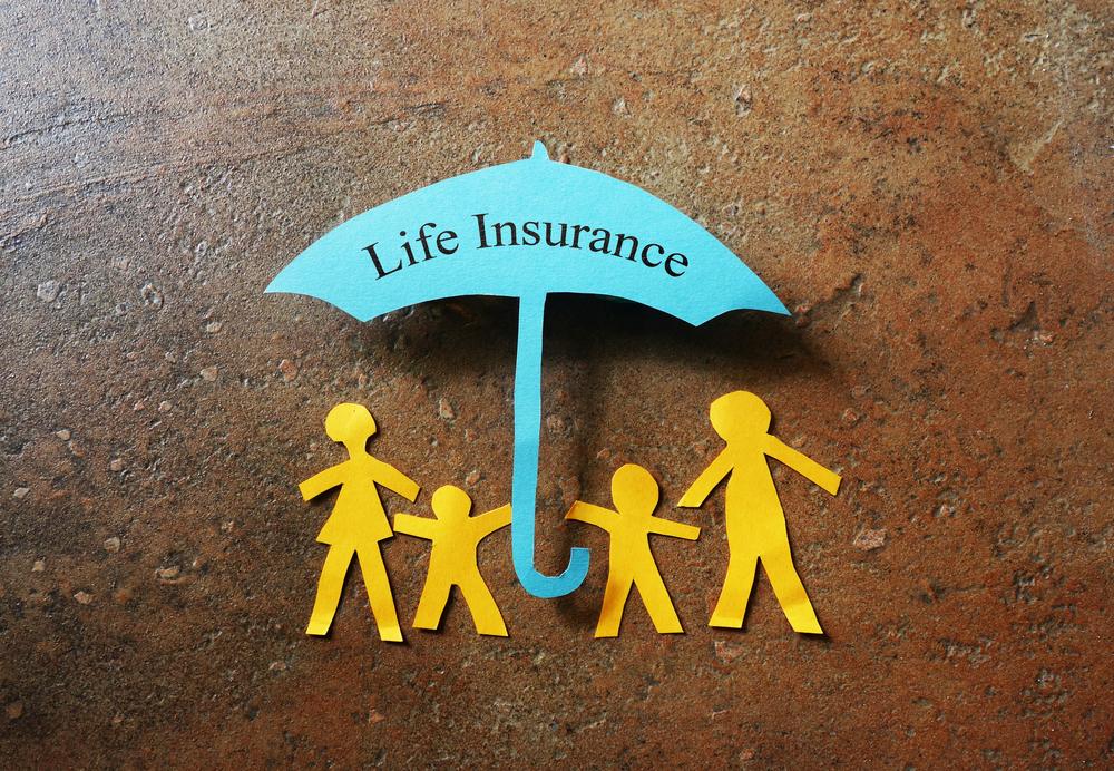 bảo hiểm nhân thọ, life insurance