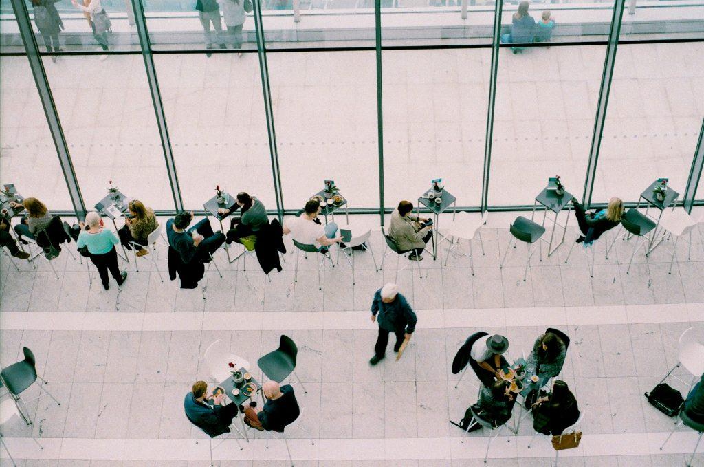 10 kỹ năng giao tiếp cơ bản trong kinh doanh