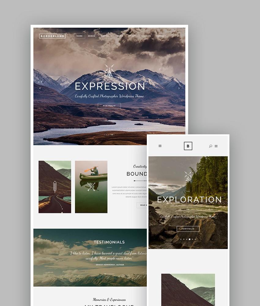10-themes-portfolio-wordpress-cho-công-việc-sáng-tạo-08