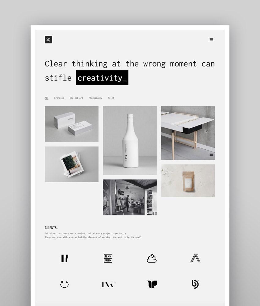 10-themes-portfolio-wordpress-cho-công-việc-sáng-tạo-02