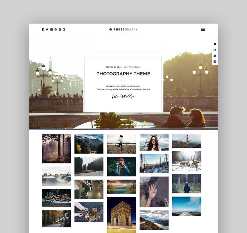 10-themes-portfolio-wordpress-cho-công-việc-sáng-tạo-10