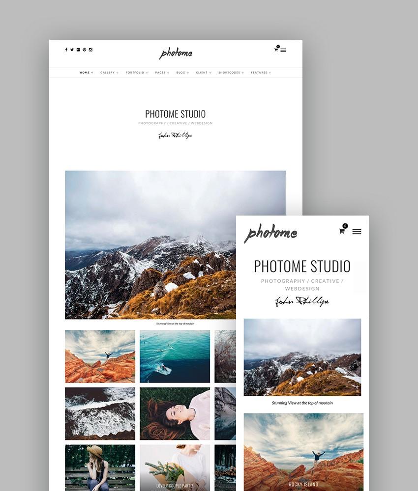 10-themes-portfolio-wordpress-cho-công-việc-sáng-tạo-09