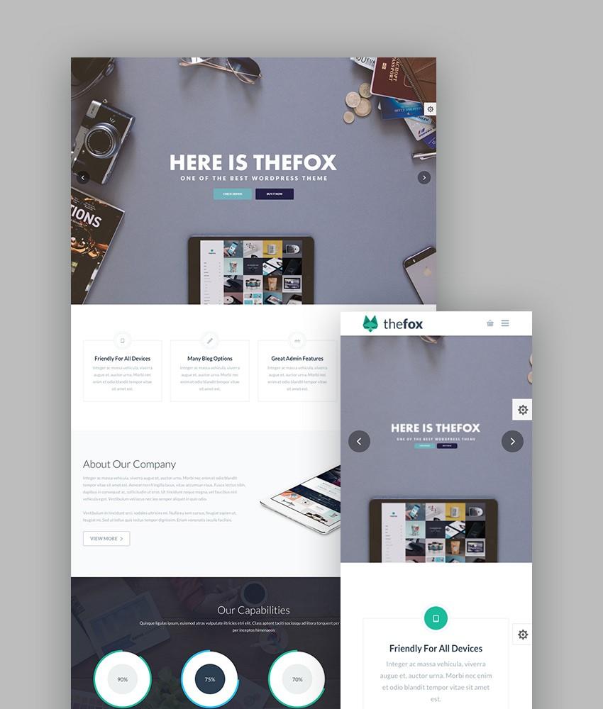 10-themes-portfolio-wordpress-cho-công-việc-sáng-tạo-03