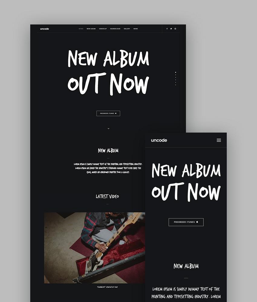 10-themes-portfolio-wordpress-cho-công-việc-sáng-tạo-05