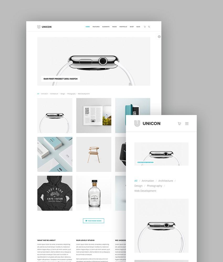 10-themes-portfolio-wordpress-cho-công-việc-sáng-tạo-04