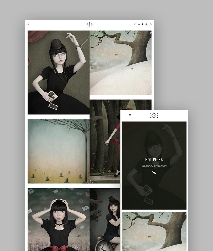 10-themes-portfolio-wordpress-11