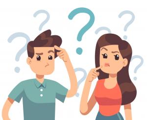 Kỹ năng khoa học: cách đặt câu hỏi tốt trong hội thảo – KeySkills ...
