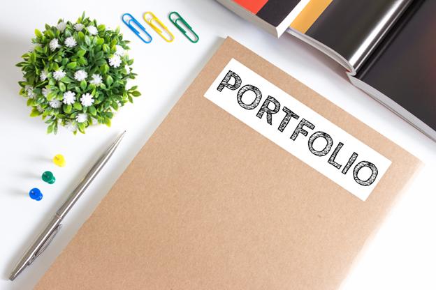"""Kết quả hình ảnh cho portfolio"""""""