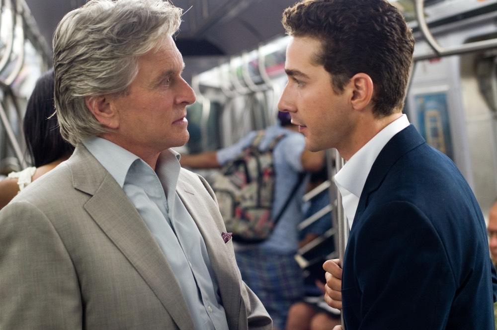 5 bộ phim giúp phát triển kỹ năng đàm phán