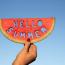 đừng-để-mùa-hè-trôi-qua-dễ-dàng-như-vậy