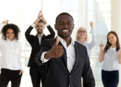 7 điều sinh viên mới ra trường nên làm