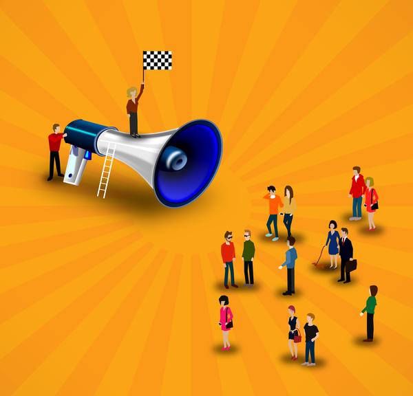 Mô tả công việc Digital Marketing