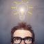 7 việc làm hữu ích khi bí ý tưởng sáng tạo