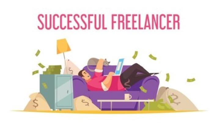 Freelancer-có-chơi-có-chịu