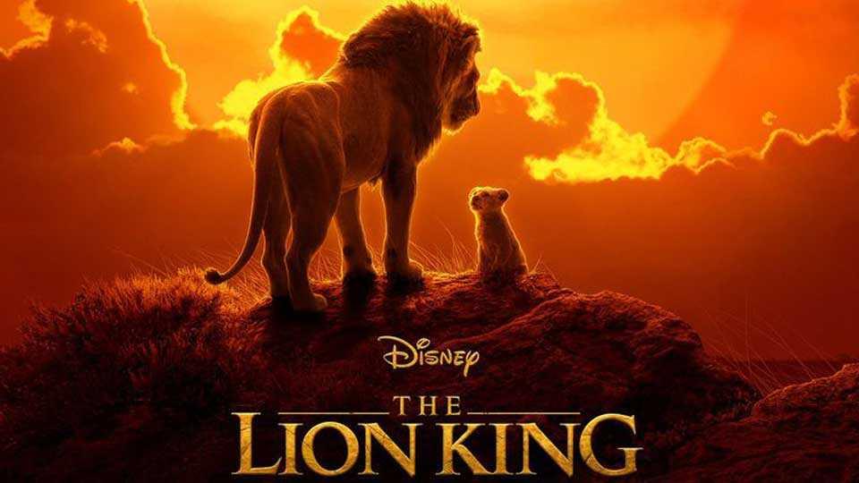 9 bài học từ phim Vua sư tử