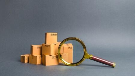 mô tả công việc Nhân viên tìm nguồn hàng