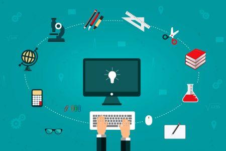 mô tả công việc online marketing