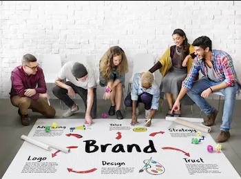 Mô tả công việc Giám sát tiếp thị