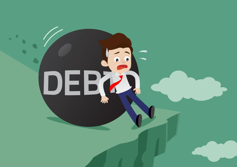 startup thất bại do mất kiểm soát dòng tiền