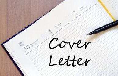 viết-cover-letter