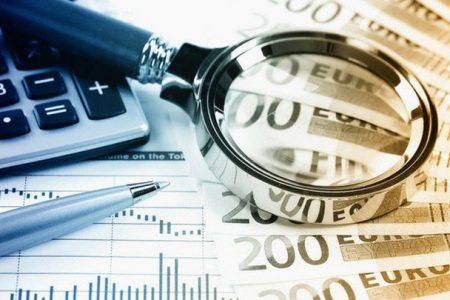 mô tả công việc chuyên viên xử lý nợ
