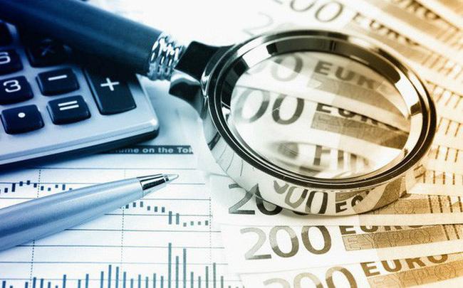 mô-tả-công-việc-chuyên-viên-xử-lý-nợ