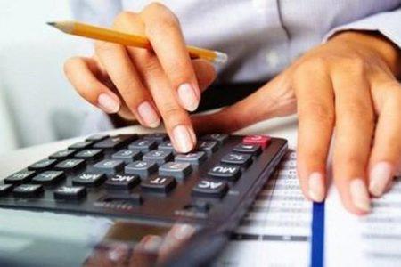 mô tả công việc nhân viên quản lý nợ