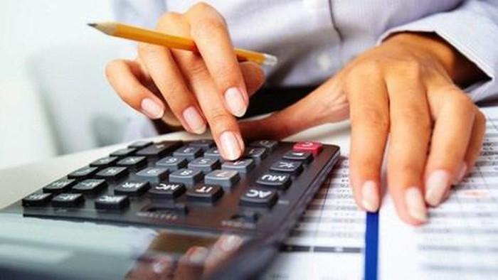 mô-tả-công-việc-nhân-viên-quản-lý-nợ