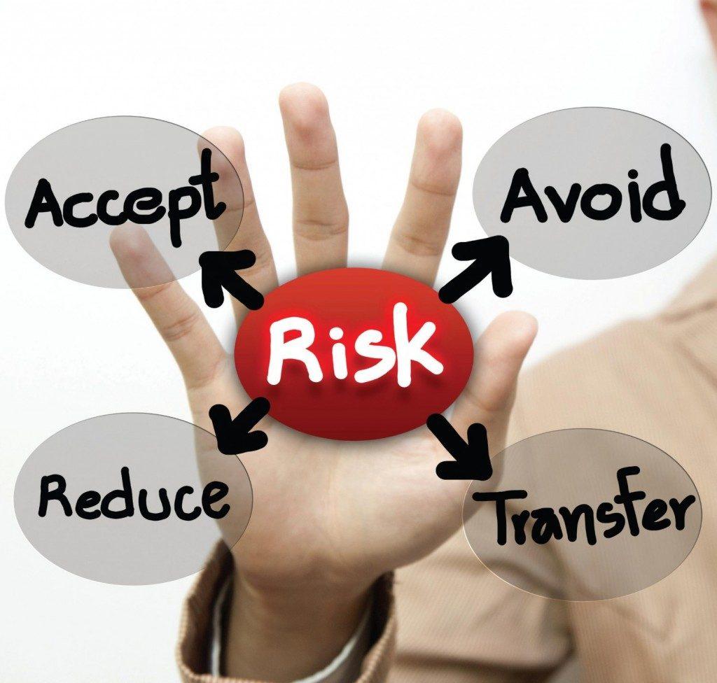chuyên-viên-quản-trị-rủi-ro