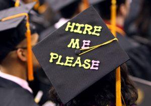 Cách viết CV xin việc ấn tượng cho sinh viên mới ra trường