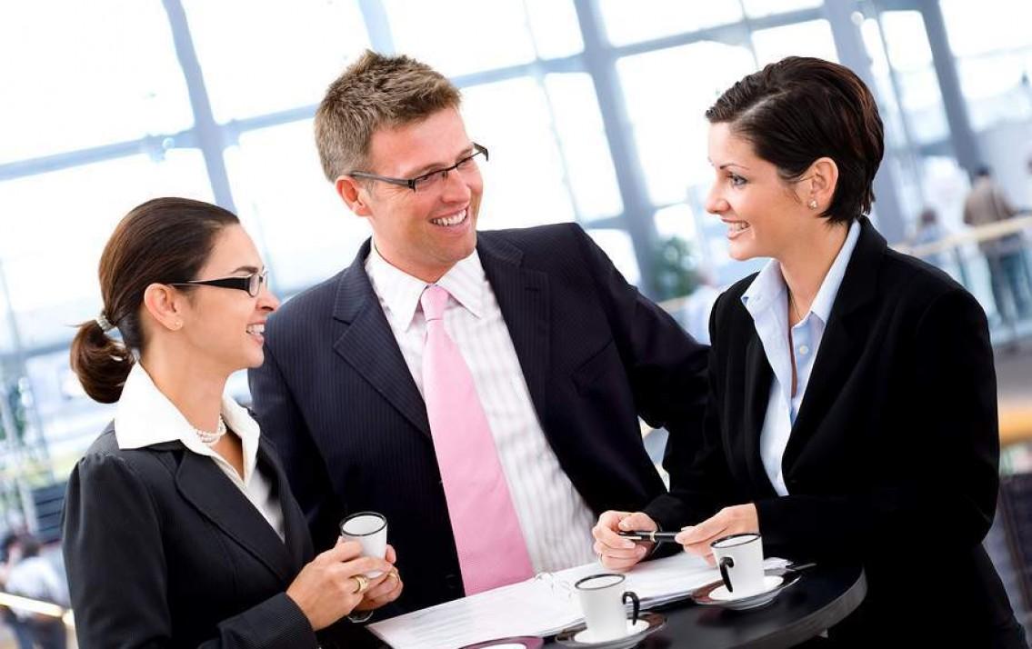Thành lập công ty 100% vốn nước ngoài luật doanh nghiệp