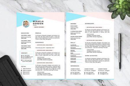 Có nên liệt kê mọi việc bạn từng làm vào CV?