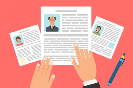 CV là gì? Làm cách nào để viết CV thu hút nhà tuyển dụng?