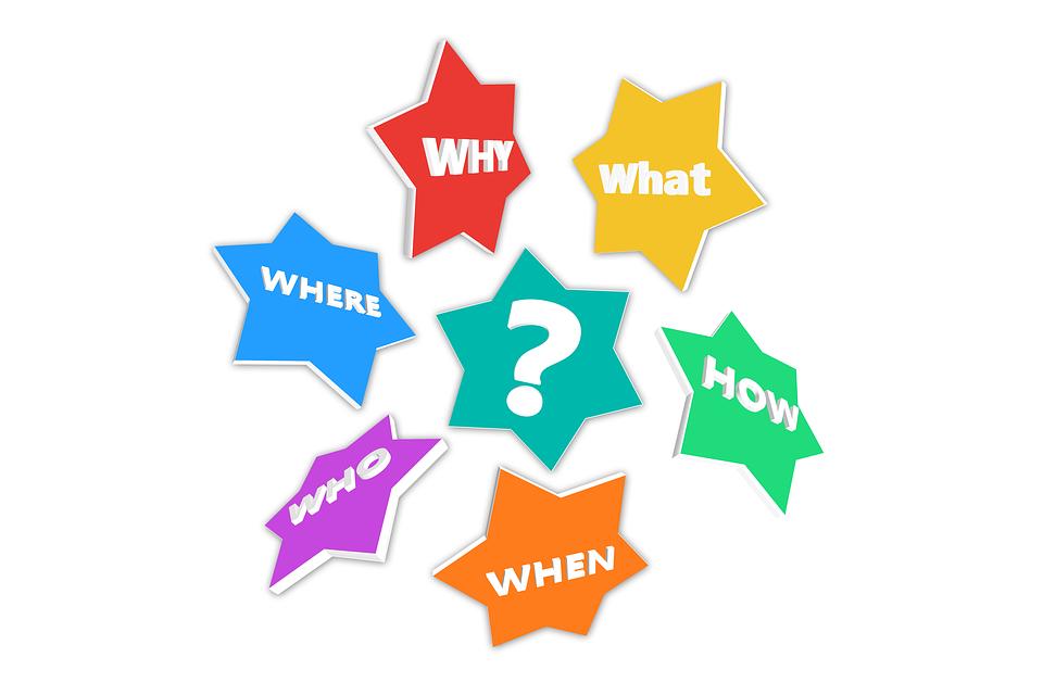 kỹ-năng-đặt-câu-hỏi