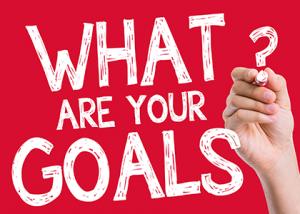 Cách viết mục tiêu nghề nghiệp trong CV cho sinh viên mới ra trường