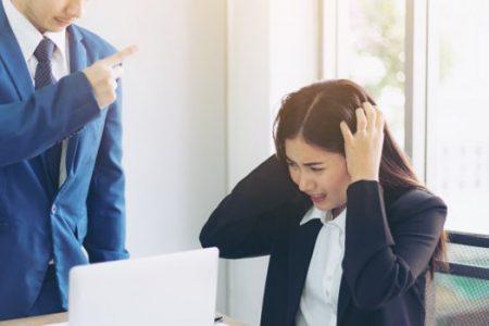 Những điều cần làm để trở thành một nhân viên xuất sắc