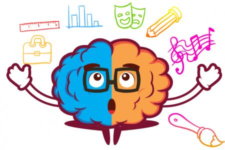 Những phương pháp rèn luyện trí nhớ hiệu quả