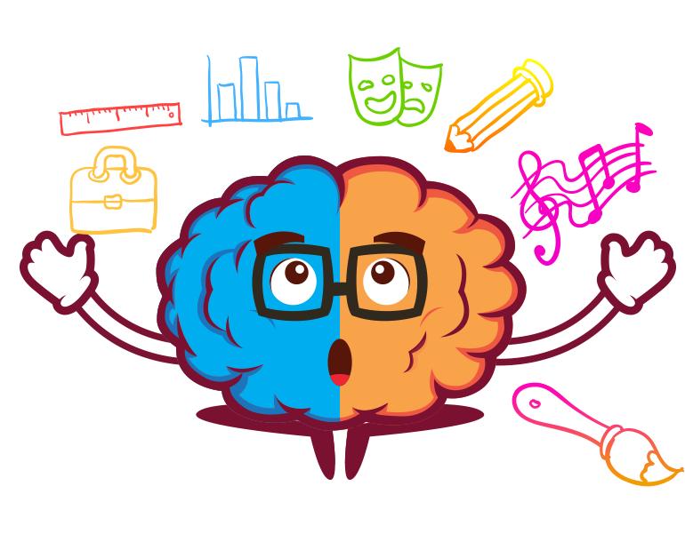 Những phương pháp rèn luyện trí nhớ hiệu quả - JobsGO Blog