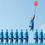 Sinh viên ra trường làm việc trái ngành: một thất bại của lựa chọn nghề nghiệp?