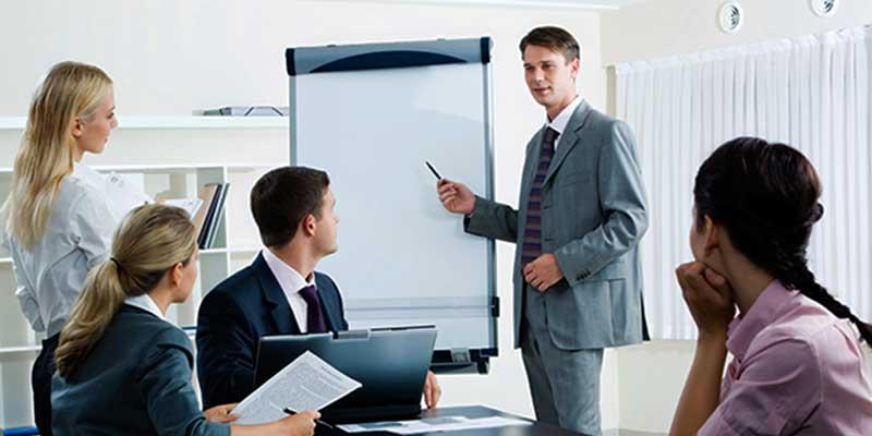 trưởng-phòng-khách-hàng-doanh-nghiệp