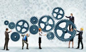 Kỹ năng mềm là gì? Các kỹ năng mềm cần thiết trong công việc - JobsGO Blog