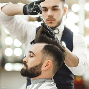 1557466749-748722987-k-thu-t-c-t-toc-nam-p-nh-ng-y-u-t-s-ng-con-cho-barber-amp-stylist-300x300