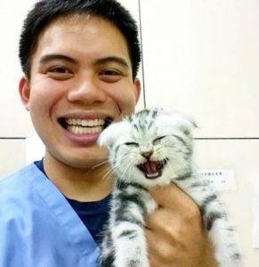 Bác sĩ thú y - Nghề cơ cơ hội việc làm cao của ngành y tế